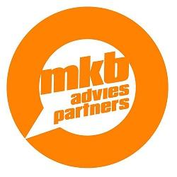 MKB Advies Partners B.V.