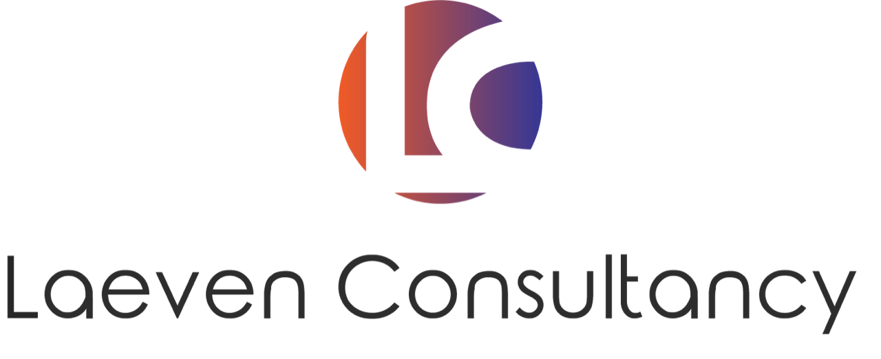 Laeven Consultancy