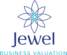 Jewel Business Valuation B.V.