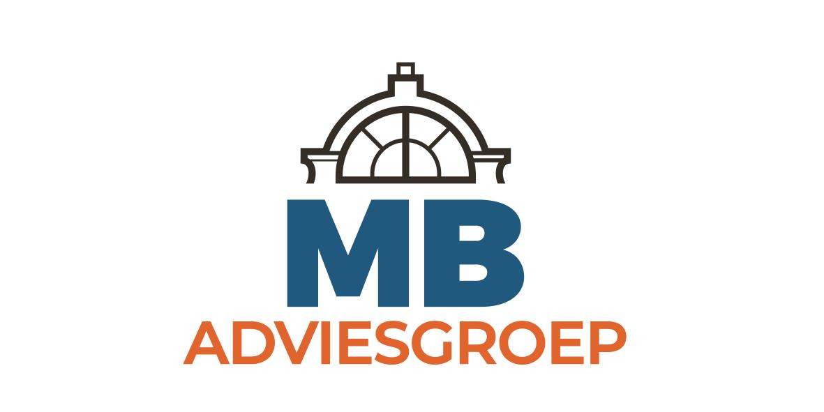 MB Adviesgroep BV