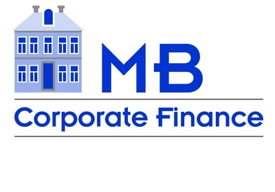 MB Corporate Finance