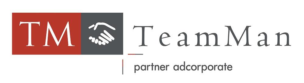 TeamMan, Focus op Flex