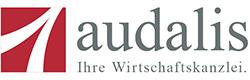 Audalis Kohler Punge & Partner mbB