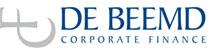 De Beemd Corporate Finance B.V