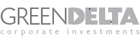 Greendelta Corporate Investments