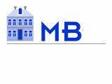 MB Groep B.V.