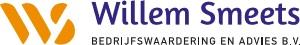 Willem Smeets Bedrijfswaardering en Advies B.V.