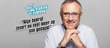 Nieuwe website: tijdigstartenmetstoppen.nl