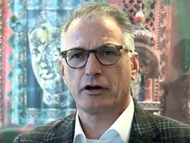John Oostveen