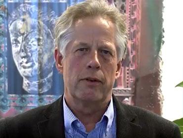 Peter Schuitmaker - BOBB-lidmaatschap
