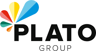 Plato Group