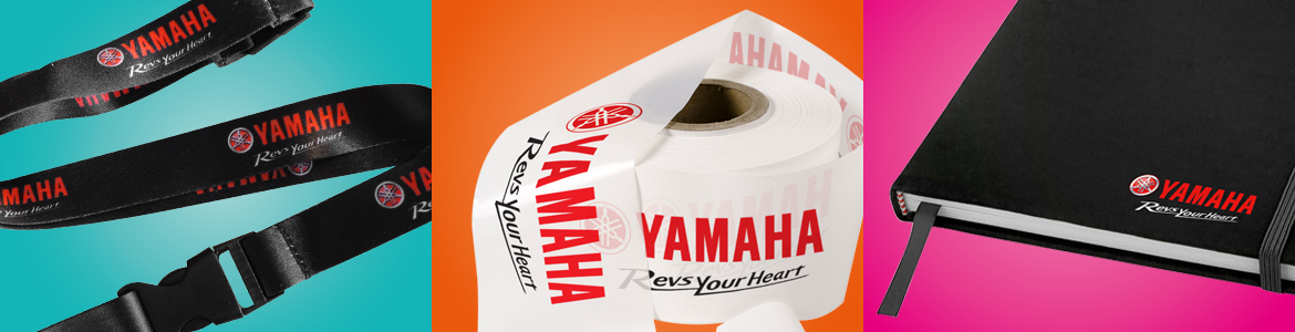 Compacon for Yamaha