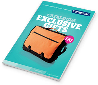 Catalogus Exclusive Gifts