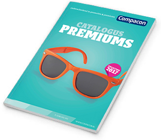 Catalogus Premiums