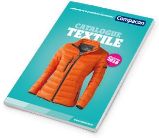 Catalogus Textile