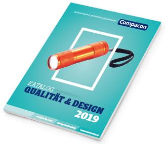 Catalogus Qualität & Design