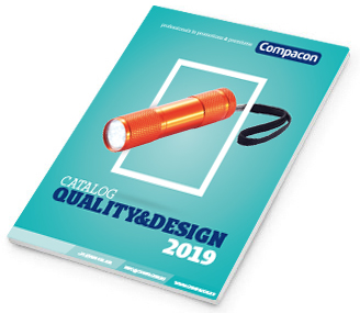Catalogus Quality & Design