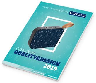 Catalogus Quality & Design kerst