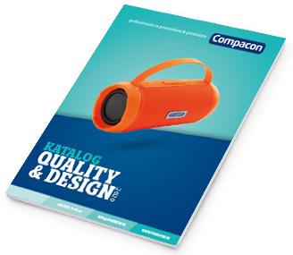 Catalogus 3. Quality & Design