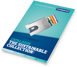 Catalogus 5. The Sustainable Collection