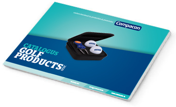 Catalogus 11. Golf Products