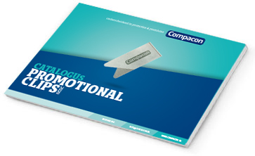 Catalogus 12. Promotional Clips