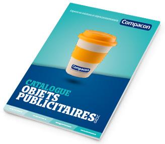Catalogus 1. Objets Publicitaires