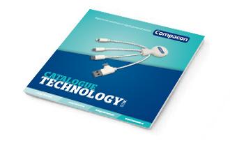Catalogus 7. Technology
