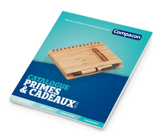 Catalogus 6. Primes & Cadeaux