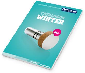 Catalogus Winter