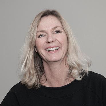 Barbara Vonk - Mulder, barbara@compacon.nl Compacon