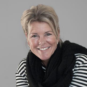 Caroline Willems, caroline@compacon.nl Compacon