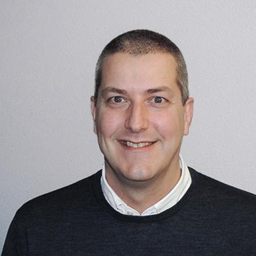 André van Heest, andre@compacon.nl Compacon