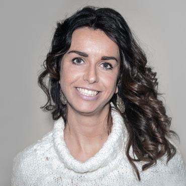 Daniëlle Cabaret, danielle@compacon.nl Compacon
