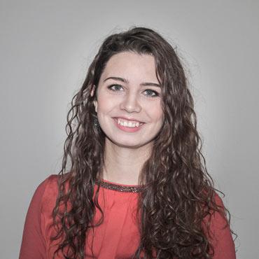 Kimberley van der Jagt, kimberley@compacon.nl Compacon