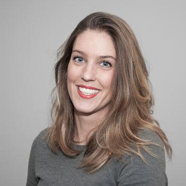 Marjolein Schoenmaker, marjolein@compacon.nl Compacon