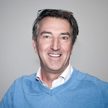 Michel Pieters Graafland, michel@compacon.nl Compacon