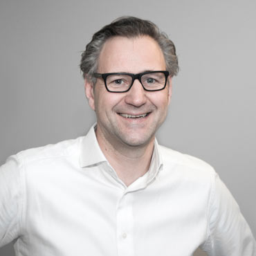 Michiel Vonk, michiel@compacon.nl Compacon