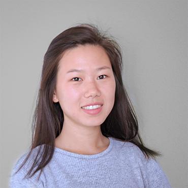 Nathalie Wong, nathaliewong@compacon.nl Compacon