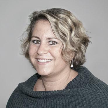 Nathalie Niemantsverdriet, nathalie@compacon.nl Compacon