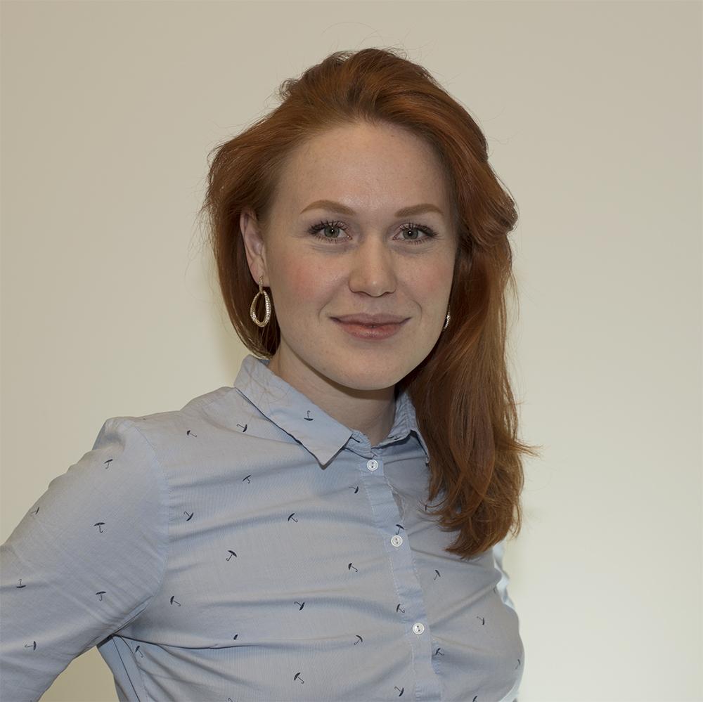 Sandra Nordquist, sandra@compacon.eu Compacon