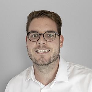 Thorsten Schmidt, thorsten@compacon.de Compacon