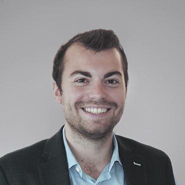 César Delesalle, cesar@compacon.fr Compacon