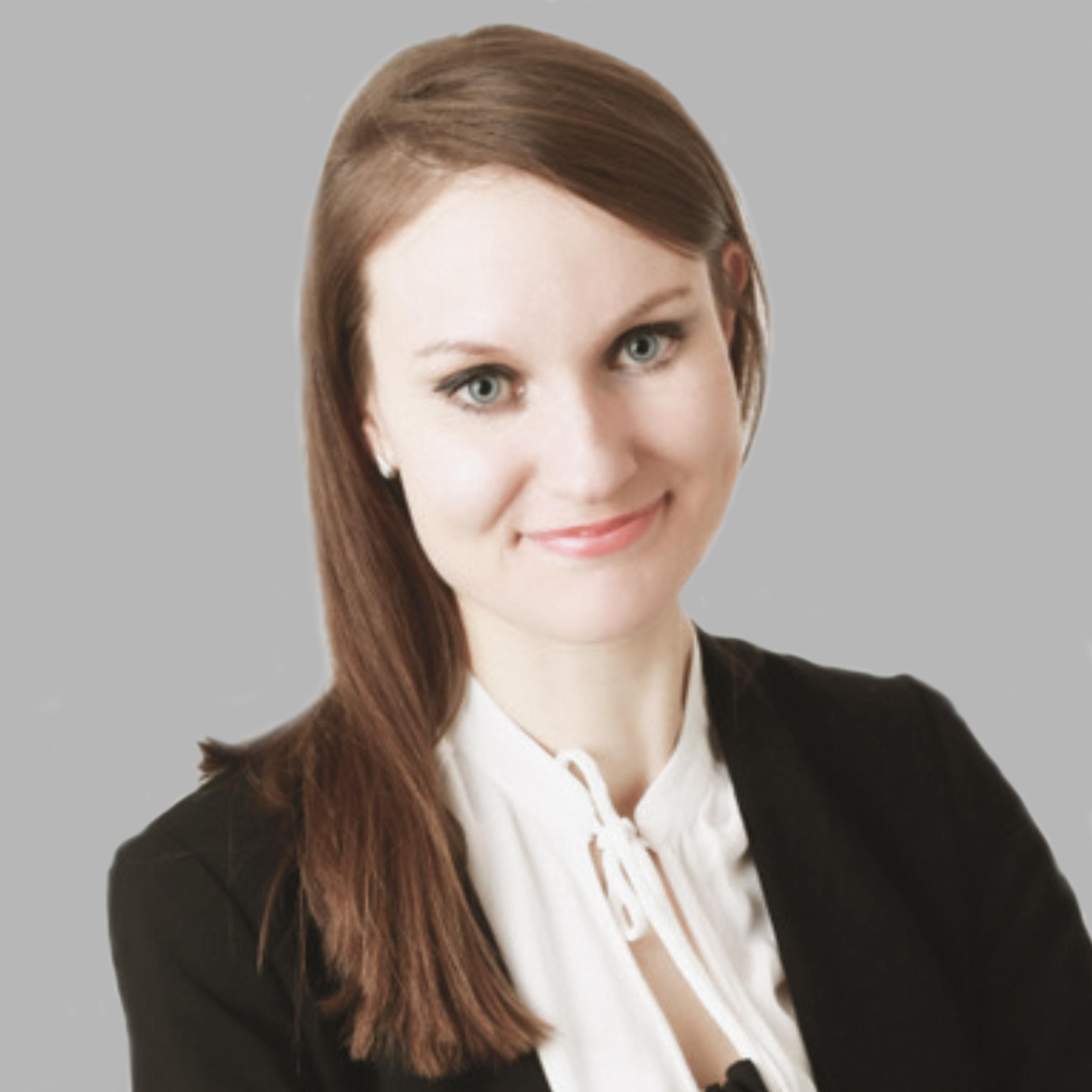 Claire Baurin, claire@compacon.fr Compacon
