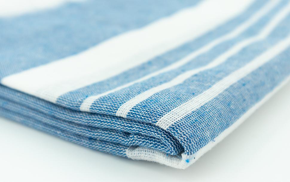 Centerparcs - Hammam Towel 4