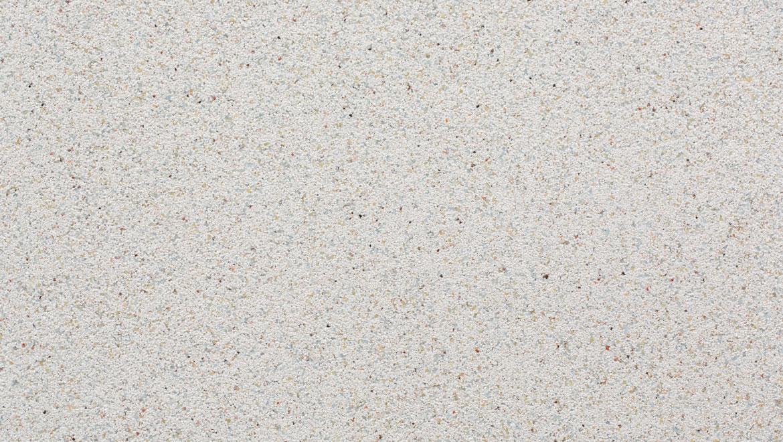 Granietpleister-F811.jpg