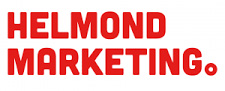 Helmond-Marketing
