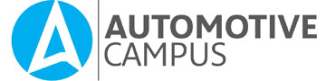 Automotive-Campus