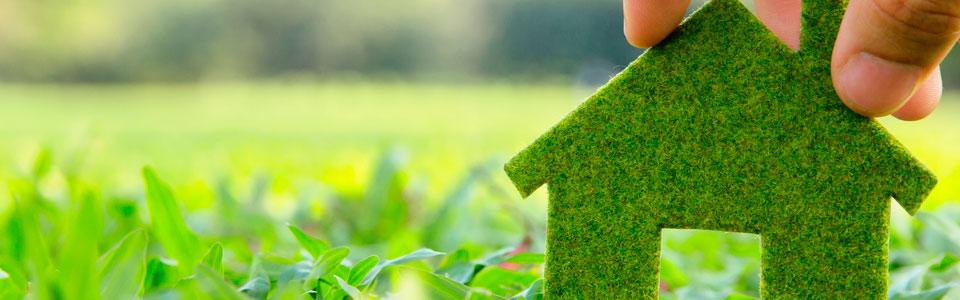 Diverse agrarische PV-installaties