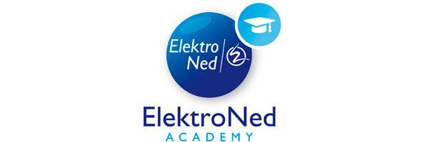 Excelleren door te leren: de ElektroNed Academy